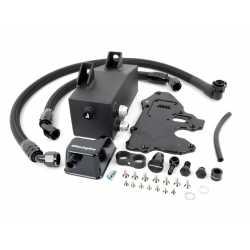 Récupérateur d'huile Oil Catch Tank RacingLine pour Audi S3 8V 8.5V 2.0 TFSI 300cv 310cv EA888 Gen.3