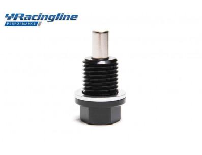 Bouchon de vidange d'huile Magnétique RacingLine pour Volkswagen Golf 4 r32 3.2L V6