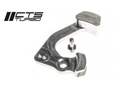 Kit Short Shifter CTS Turbo pour Seat Leon 1M 1.8Turbo 20VT