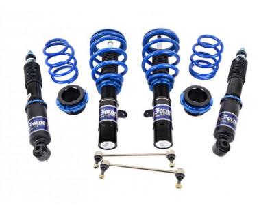 Kit Combinés filetés FORGE Motorsport pour MINI COOPER F54 F55 F56 F57 Cooper S JCW
