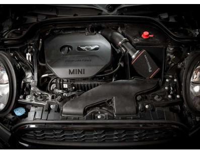 Kit d'admission direct Carbone FORGE Motorsport pour Mini cooper S F56 JCW 228cv