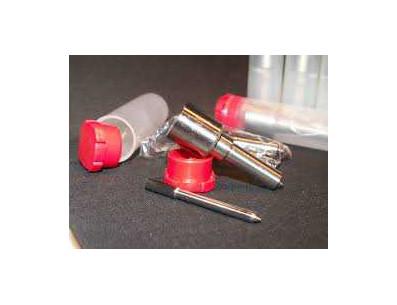 4 nez d'injecteur TDI 0.260mm DSSr
