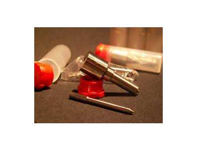 4 nez d'injecteur TDI 0.320mm DSSr