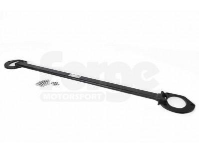 Barre Anti-Rapprochement Avant Supérieur pour Mercedes A45 AMG A160 A180 A200 A220 A250