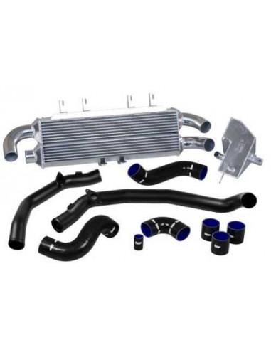 Kit Echangeur gros volume FORGE Motorsport pour Nissan GT-R R35 (après 2011)