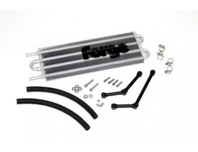 Kit refroidissement direction assistée FORGE Motorsport pour Nissan GT-R R35