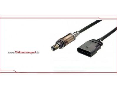 VW VR5 V5 golf4 bora sonde...