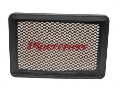 Filtre à air sport Pipercross PP1363 pour Alfa Romeo 146 1.6 i.e 16V