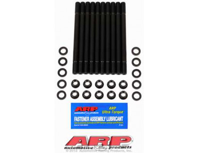 Goujons de Culasse ARP 8740 renforcés pour AUDI S2 RS2 S4 S6 2.2T 20V 5 cylindres (Goujons Allégés)