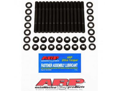 Kit goujons de palier de vilebrequin ARP 8740 pour Audi TT 8J MK2 3.2 V6 24v