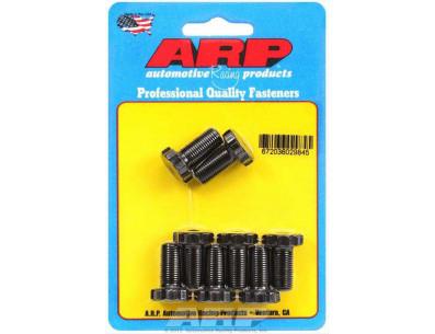 8 Vis de volant moteur renforcé ARP pour Audi 80 90 100 200 2.1 2.2 2.3 10V Turbo8 Vis de volant moteur renforcé ARP pour Audi R