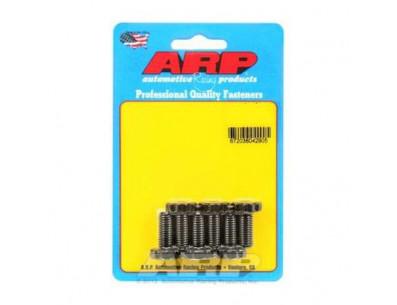 Vis de volant moteur renforcé ARP pour Mini Cooper 1.6L (N12, N14, N16, N18 Long 20mm)Vis de volant moteur renforcé ARP pour Peu