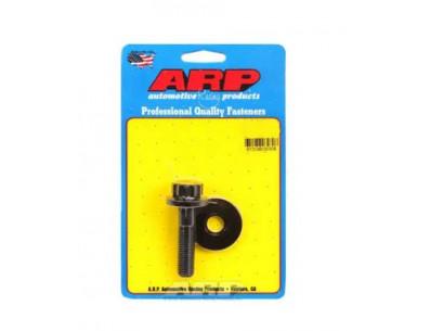 Vis de poulie d'arbres à cames renforcés ARP Pro-séries pour Peugeot 1.6L (N12, N14, M12x1.50 - Long. 19 mm)