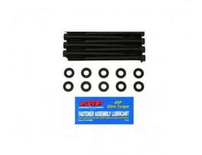 Vis de culasse ARP 8740 renforcés pour Mini Cooper 1.6L Compresseur & Atmo (R50/R52/R53) W10/W11