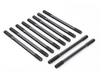 Goujons de culasse ARP 2000 renforcés pour Mini Cooper 1.6L (N12, N14, N16, N18 - 07-15)