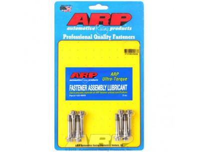 Kit Vis de bielles ARP 2000 renforcés pour Mini Cooper 1.6L Turbo & Atmo N12 N14 N16 N18 2007-2015