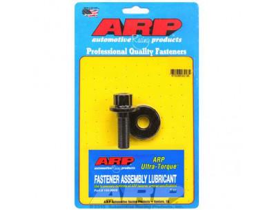 Kit Vis poulie de Vilebrequin ARP 8740 renforcés pour Ford Duratec 1.8L et 2.0L (M14x150 - Long. 19mm)