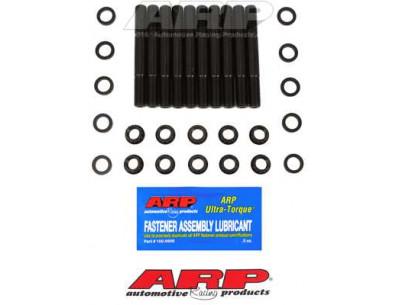 Kit Goujons de Vilebrequin ARP 8740 renforcés pour FORD Escort M10 (1600cc)