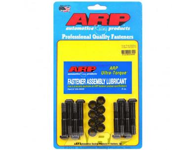 Kit Vis de bielles ARP 8740 renforcés pour Ford Pinto 2.0L
