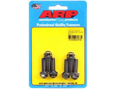 6 Vis de mécanisme d'embrayage renforcés ARP Pro Séries pour Honda moteur Série D 1.2L à 1.7L