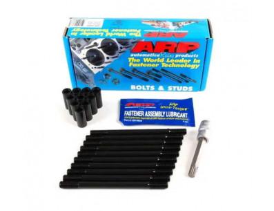 Goujons de culasse ARP 2000 pour Audi Volkswagen moteur 1.8 Turbo 20VT (audi S3, Golf 4, Seat Leon) avec outil de montage