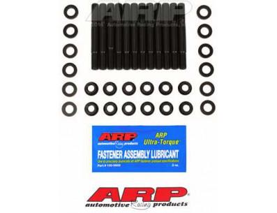 Kit Goujons de Vilebrequin ARP 8740 renforcés pour Audi S2 RS2 2.2 5 cylindres Turbo (sauf 3B et AAN)