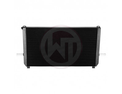 Gros Radiateur de charge central Wagner Tuning pour Mercedes Classe A45 AMG et CLA 45 AMG