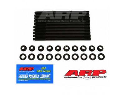 Goujons de culasse ARP 2000 pour Hyundai 2.0L Turbo G4KF