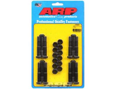 Kit Vis de bielles ARP 2000 renforcés pour JEEP Cherokee Wrangler 4.0L 6 cylindres en ligne
