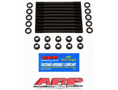 Goujons de culasse ARP 8740 pour Mazda MX-5 1.6L (B6) & 1.8L (BP)