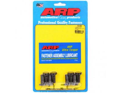 Vis de volant moteur renforcés ARP pour Nissan Silvia S13 S45 S15 et 180SX  (SR20DET)