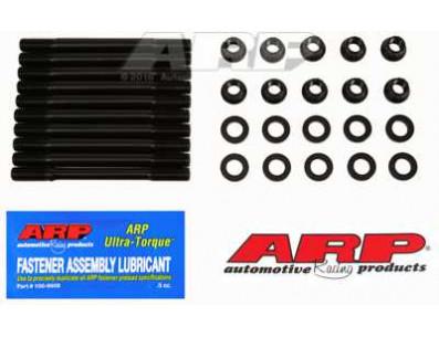 Goujons de culasse ARP 8740 Chromoly pour Nissan Sunny Cherry Vanette 1.2L Moteur A12