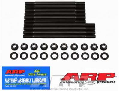 Goujons de culasse ARP 8740 Chromoly pour Nissan Skyline 2000 GT L20 4 cylindres