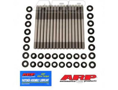 Goujons de culasse ARP CUSTOM AGE 625 Plus pour Nissan GT-R R35 3.8L V6 VR38DETT