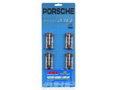 Kit Vis de bielles PRO Wave ARP 2000 renforcés pour Porsche 911 S 2.0L de 1967 à 1969
