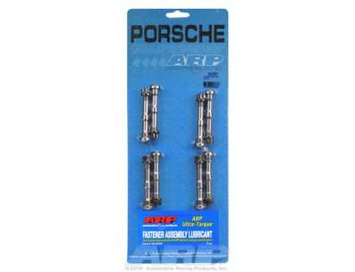 Kit Vis de bielles PRO Wave ARP 2000 renforcés pour Porsche 944 4 cylindres de 1981 à 1991