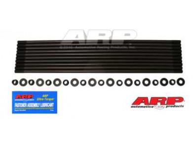 Goujons de culasse Allégés ARP 8740 Chromoly pour Rover moteur K-Séries 1.1L à 1.8L