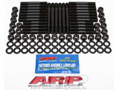 Kit Goujons de culasse ARP 8740 Chromoly pour Rover moteur V8 3.5L 3.9L 4.2L (14 Goujons)