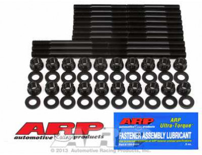 Kit Goujons de culasse ARP 8740 Chromoly pour Rover moteur V8 3.9L  4.0L  4.2L  4.6L (10 Goujons)