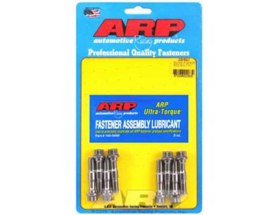 Kit Vis de bielles ARP 8740 renforcés pour Rover moteur K-Séries 1.1L à 1.8L