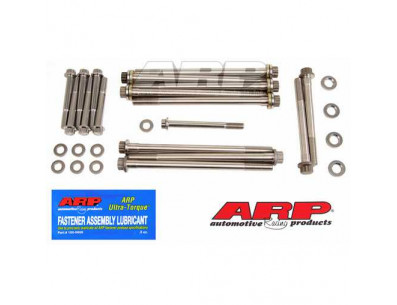 Kit Vis de Vilebrequin ARP 8740 renforcés pour Subaru Moteur EJ phase 2 EJ20 EJ22 EJ25 SOHC et DOHC