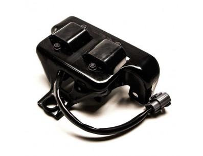 Pack de 2 Bobines d'Allumage Renforcées HP Ignition pour Mazda MX-5 NB 1.6L de 1989 à 1993