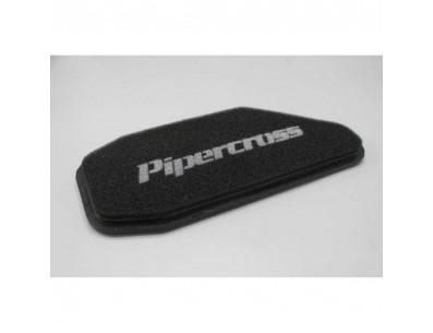 Filtres à air sport Pipercross PP1853 pour Chevrolet Spark 1.0L 1.2L (M300) à partir du 03-2010