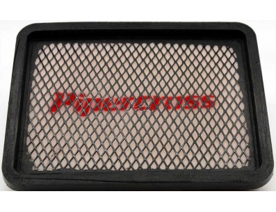 Filtre à air sport Pipercross PP1261 pour Daihatsu Charade 1.0 TD du 03/1987 au 12/1992