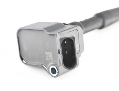 1 Bobine d'allumage upgrade NGK Audi RS3 8V plateforme MQB pour Audi RS3 S3 8V TTRS 8S / A4 B9 / A3 8V / Golf 7 GTI R 2.0 TFSI