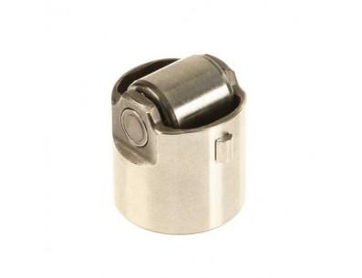 2.0 TSI poussoir hydraulique de pompe haute pression cam follower CIRCUIT ESSENCE moteur 2.0 TFSI EA888
