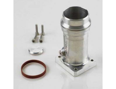 Kit suppression de Vanne EGR Mécanique BMW moteur 1.8D 2.0D 3.0D