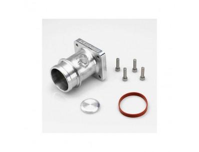 Kit suppression de Vanne EGR Pneumatique BMW moteur 1.8D 2.0D et 3.0D