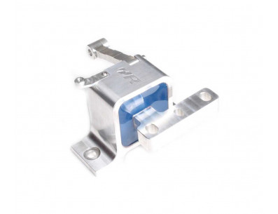 Support moteur Renforcé RacingLine pour SEAT Leon III 5F 2.0 TSI Cupra 265cv 280cv 290cv 300cv 310cv EA888 à partir du 09/2012