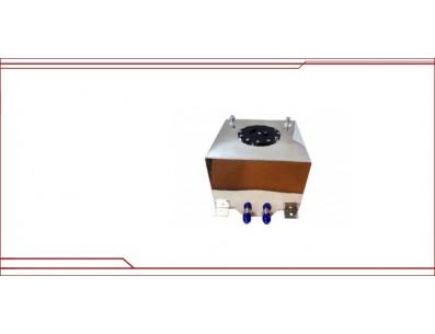 Reservoir essence Aluminium 20L